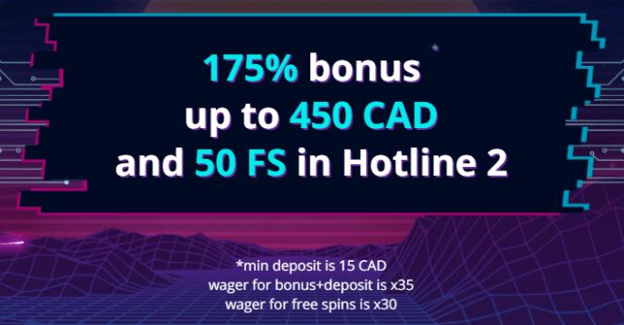 Mr Bit Bonus Exclusive Offer